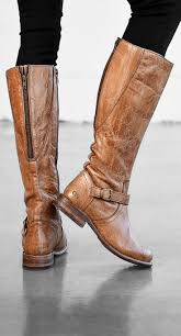 light brown boots womens 627 best tall boots images on pinterest boots for women boots