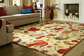 Round Tropical Area Rugs Rugged Cool Round Area Rugs Rug Runner On At Home Rugs