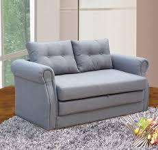 sofa bed loveseat popular as sectional sleeper sofa on velvet sofa