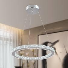 dining room modern chandeliers otbsiu com chandelier models