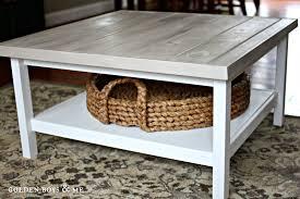 ikea farmhouse table hack farmhouse coffee tables ikea youtube