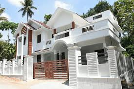 cheap 4 bedroom property near me house for rent near me 2 950 sq ft 4 bedroom house for sale in angamaly ernakulam near