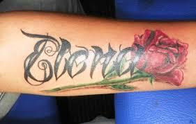 7 tattoos every basic guy has benzinga