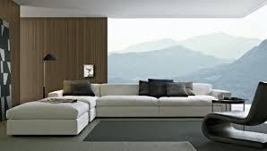 big sofa leder sofa startling big sofa neckermann dramatic big sofa bezug
