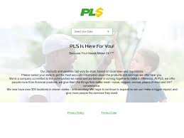 pls prepaid card pls financial services competitors revenue and employees