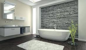 bathroom floor tiling ideas modern flooring ideas wearemodels co