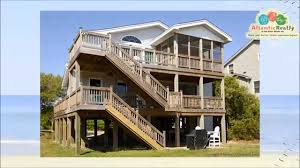 Beach House Rentals In Corolla Nc by 323 Carolina Hideaway Beach Rentals Outer Banks Vacation Rental