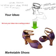 design your shoes custom designs