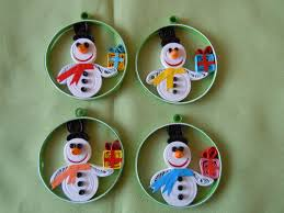 2013 christmas decorations my own original designs facebook
