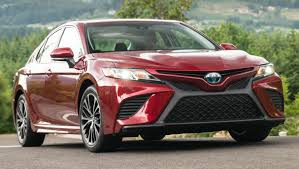 toyoda car toyota to bring cars quicker to market in us u2013 report