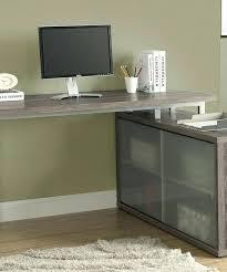 petit bureau angle bureau d angle bois bureau d angle 90a pietement metallique bureau