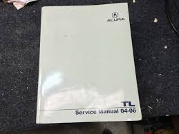 100 acura rsx 2002 2003 service manual cheap toyota factory