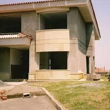 10 principales riesgos de casa prefabricadas segunda mano cotización construcción casa habitissimo