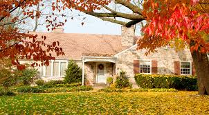 Fall Cleanup Landscaping by Hassle Free Fall Clean Up In Anchorage 5 Useful Tips