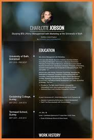 event coordinator resume event coordinator resume sop