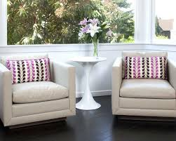 Types Of Chairs For Living Room Swivel Chair Living Room Ikea Different Types Of Chairs For A