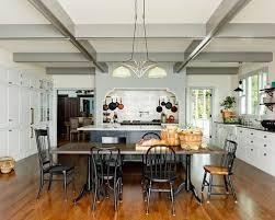 family kitchen design ideas family kitchen design ideas nj kitchens and baths