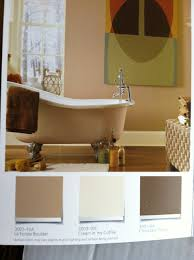 Lowes Valspar Colors Valspar Paint In La Fonda Boulder Cream In My Coffee And