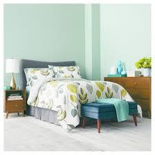 Mid Century Bedroom Mid Century Scandinavian Bedroom Collection Target