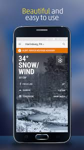 weather channel apk the weather channel apk 8 7 1 free apk from apksum