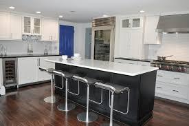 Interior Design Kitchens 2014 Traditional Vs Transitional Kitchen Design