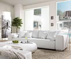 Wohnzimmer Ideen Graue Couch Graue Wand Weiße Couch Ruhbaz Com