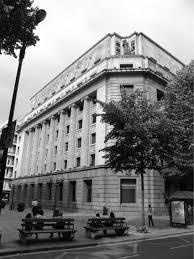 sede santander bilbaopedia sede banco santander en gran v祗a 4