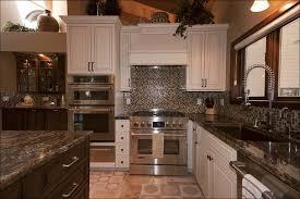 Menards Prefinished Cabinets Kitchen Menards Unfinished Cabinets Salvaged Kitchen Cabinets