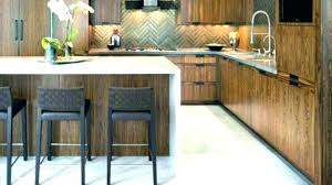 Cheap Kitchen Cabinets Chicago Cheap Used Kitchen Cabinets Buy Kitchen Cabinets In Miami