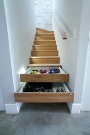 Entryway Solutions Narrow Shoe Storage Foter