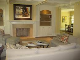 regaling mounting tv above fireplace in mounting tv over fireplace