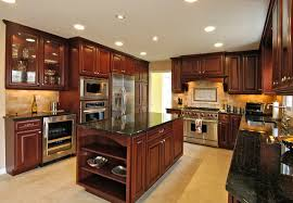 southern living kitchen ideas kitchen cabinets new simple traditional kitchen design ideas