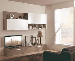 soggiorni moderni componibili soggiorno moderno componibile arredook mobili per