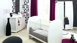 chambre bebe garcon design chambre enfant design 23 idaces pour la chambre a coucher enfant