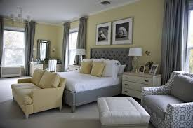 Plain Decorating Ideas For Master Bedroom The Interesting Of Great - Bedroom master decorating ideas