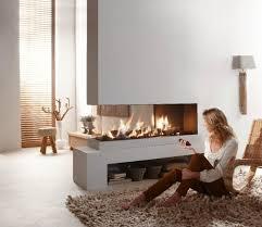 minimalist fireplace minimalist fireplaces