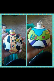 story ornaments ornament and