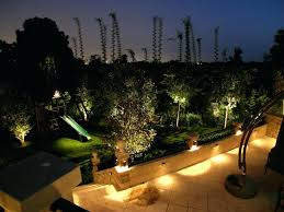 home lighting low voltage outdoor lighting home led systems