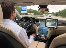 Driving Maps Tomtom Delivers Highly Automated Driving Maps For All Interstate