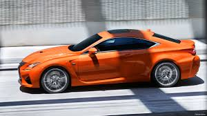 lexus financial services san diego find out what the lexus rcf has to offer available today from