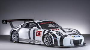 porsche gtr 3 track only 2016 911 gt3 r is lighter faster and u2026cheaper to
