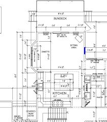 fair kitchen banquette dimensions simple designing kitchen