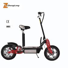 electric scooter manual electric scooter manual suppliers and
