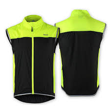 cycling windbreaker compare prices on cycling windbreaker vest online shopping buy