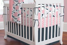 Mini Crib Convertible by Table Mini Crib With Metal Mattress Support Beautiful Mini Crib