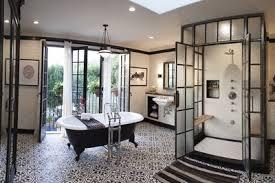 Bachelor Pad Bathroom Bachelor Pad Design Ideas U0026 Pictures On 1stdibs