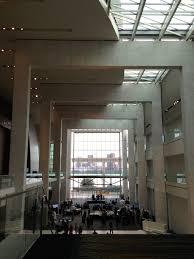 Cobo Hall Floor Plan Sportstravel
