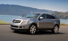 cadillac srx sport mode 2012 cadillac srx drive review car and driver