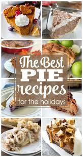 thanksgiving dessert ideas best 25 christmas dessert tables ideas on pinterest