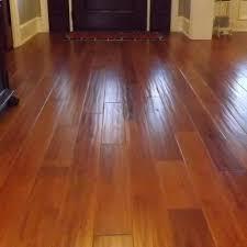 shealey flooring llc tallahassee fl